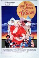 Poster Il più bel casino del Texas