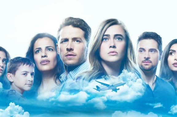 Manifest non avrà una stagione 4: perché la serie è stata cancellata? E c'è l'eventualità che possa tornare?