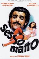 Poster Sessomatto