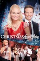 Poster A Christmas Love Story