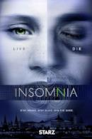 Poster Insomnia