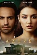 Poster Azize
