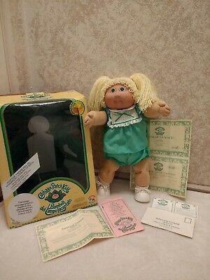 I Bamboli del Campo Incantato: una confezione originale