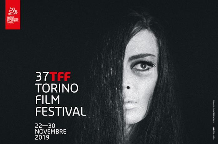 Il poster ufficiale del TFF