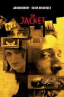 Poster The Jacket