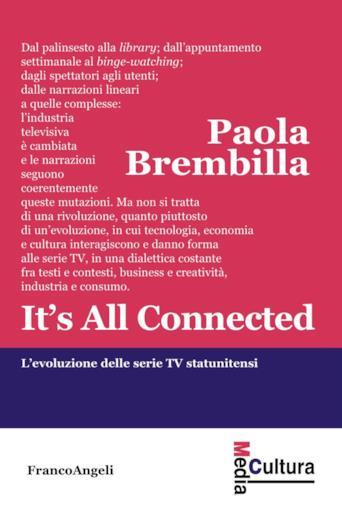 Il saggio di Paola Brembilla