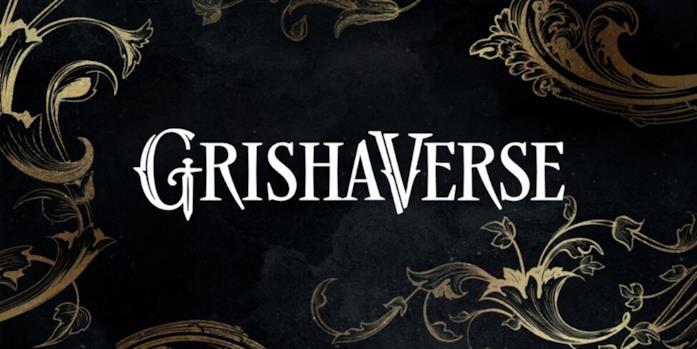 Quali titoli fanno parte del Grisheverse?