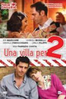 Poster Una villa per due