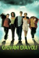 Poster Giovani diavoli