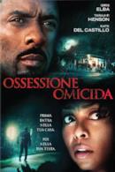 Poster Ossessione omicida