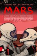 Poster Mars