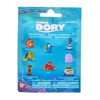 Disney – Pixar – Alla Ricerca di Dory – Personaggi da Collezionare – Sacchetto Sorpresa – Assortimento Vario