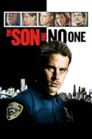 Poster The Son of No One