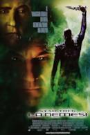 Poster Star Trek - La nemesi