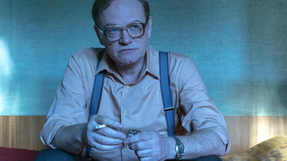 Bafta TV 2020: Chernobyl domina ancora tra i vincitori