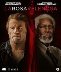 La Rosa Velenosa