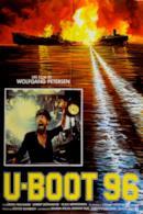 Poster U-Boot 96