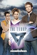 Poster The Troop