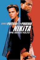 Poster Nikita - Spie senza volto