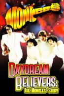 Poster Daydream Believers: The Monkees Story