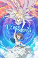 Poster Lost Song