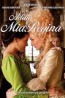 Poster Addio mia regina