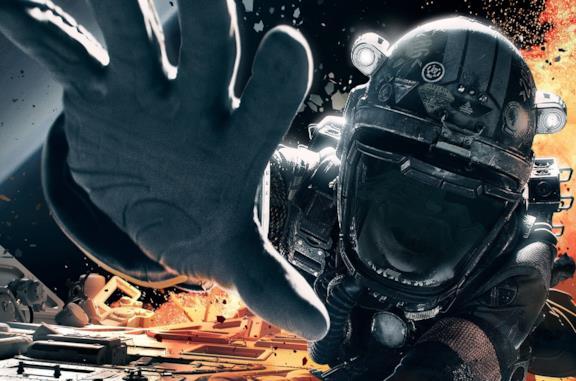 The Expanse: l'incredibile trailer e le anticipazioni sulla stagione 5
