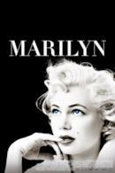 Poster Marilyn