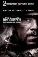 Poster Lone Survivor