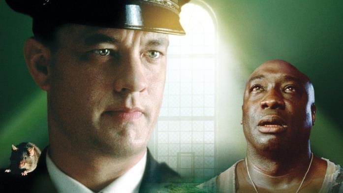 Il miglio verde: i personaggi protagonisti del film
