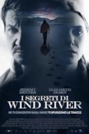 Poster I segreti di Wind River