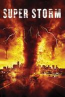 Poster Super Storm: L'ultima tempesta