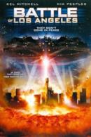 Poster Battle of Los Angeles