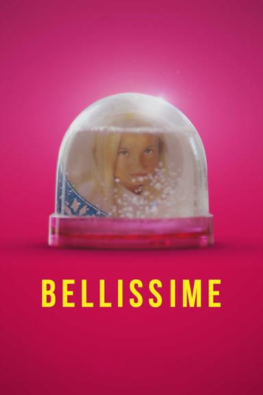 Poster Bellissime