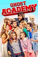 Poster Ghost Academy