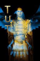 Poster Tut - Il destino di un faraone