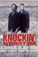 Poster Knockin' on Heaven's Door
