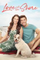 Poster Amore sull'onda