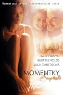 Poster Snapshots - Momenti magici