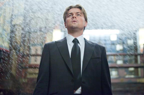 L'attore che inquina di più per girare i suoi film è... Leonardo DiCaprio