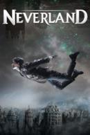 Poster Neverland - La vera storia di Peter Pan