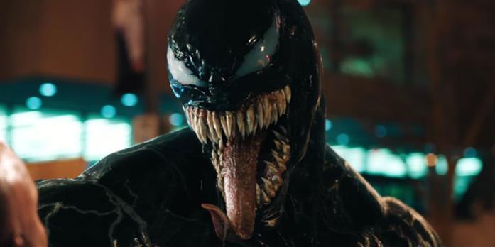 Cadono le speranze di vedere Venom nel MCU