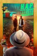 Poster Hap and Leonard