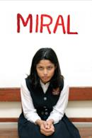 Poster Miral