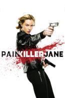 Poster Painkiller Jane
