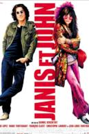 Poster Janis & John