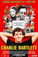 Poster Charlie Bartlett