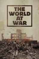 Poster The World at War