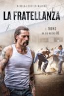 Poster La fratellanza