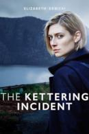 Poster The Kettering Incident
